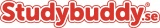 Studybuddy logotyp