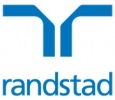 Randstad Care logotyp