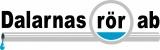 Dalarnas Rör AB logotyp