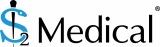 S2Medical AB logotyp