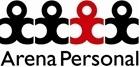 Arena peresonal logotyp