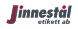 Dreamwork Scandinavia logotyp