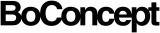 BoConcept logotyp