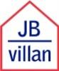 JB-Villan logotyp