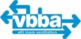 VBBA i Karlshamn logotyp