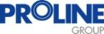 Proline logotyp