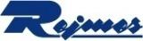 Tage Rejmes Bil AB logotyp