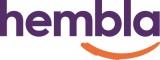 Hembla logotyp