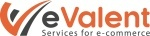 eValent Group logotyp