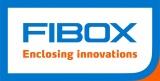 Fibox AB logotyp