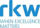 RKW logotyp