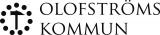 Olofströms kommun logotyp