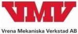 Vrena Mekaniska Verkstad AB logotyp