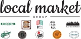 Local Market Sweden AB logotyp