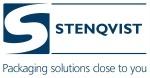 J.D. Stenqvist AB logotyp
