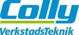 Colly Verkstadsteknik logotyp