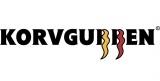Ephesus AB / Korvgubben logotyp
