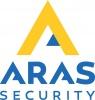 Aras Security logotyp