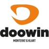 Doowin Örebro logotyp