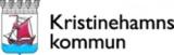 Kristinehamns kommun logotyp