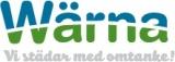 Wärna Mellansverige AB logotyp
