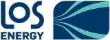 LOS Energy AB logotyp
