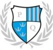 Medicarrier logotyp