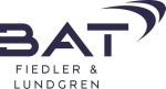 BAT logotyp