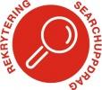 Mpya Finance Search logotyp
