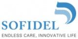 Sofidel Sweden AB logotyp