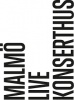 Malmö Live Konserthus logotyp
