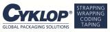 Cyklop logotyp