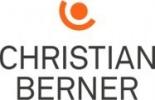 Christian Berner logotyp