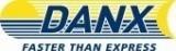 Danx AB logotyp