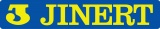 Sven Jinert AB logotyp