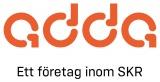 Adda logotyp