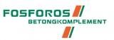 Fosforos Aktiebolag logotyp