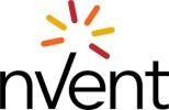 nVEnt logotyp