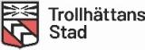 Trollhättans Stad logotyp