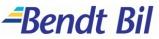 Bendt Bil AB logotyp