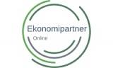 L&M Ekonomipartner Online AB logotyp