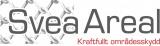 Svea Areal AB logotyp