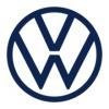 Din Bil Sverige AB logotyp