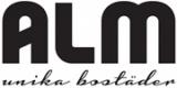 ALM Eqiuty logotyp