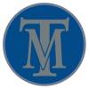 Telectromontage AB logotyp