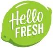 Hellofresh HQ logotyp