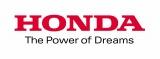 Honda logotyp