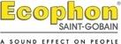 Saint-Gobain Ecophon AB logotyp