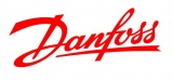 Danfoss Power Solutions AB logotyp