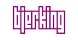 Bjerking ab logotyp